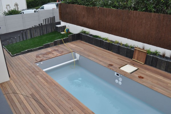 Autour-piscine