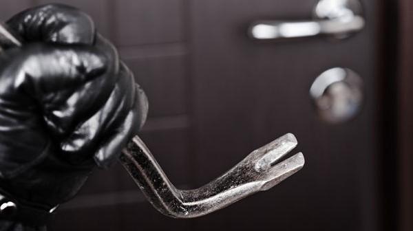 alarme-maison-reglementation-norme