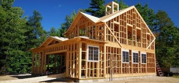 principes-construction-bois
